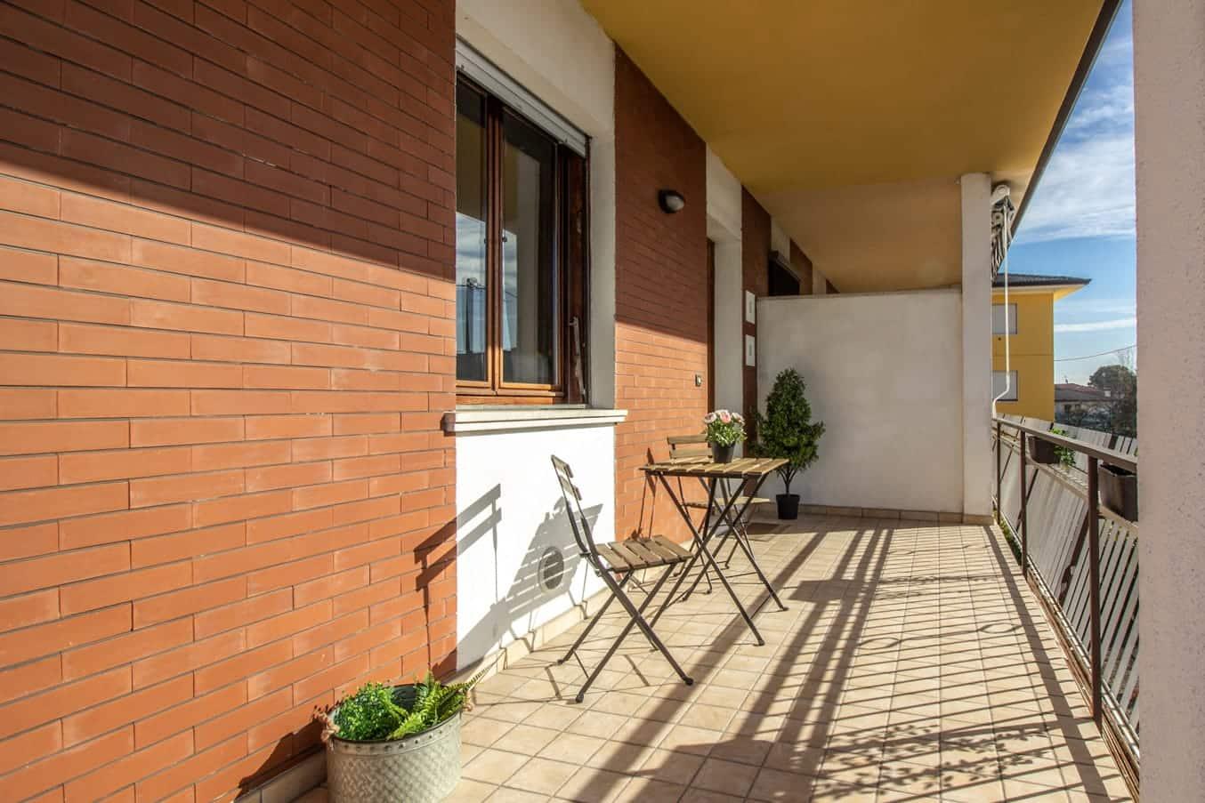 Via-Ceolini-Porcia (1 of 8)