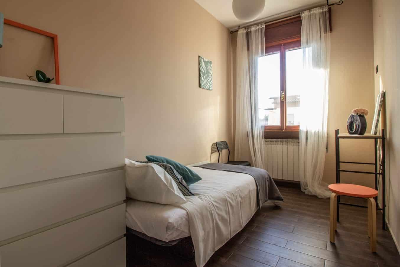 Via-Ceolini-Porcia (4 of 8)