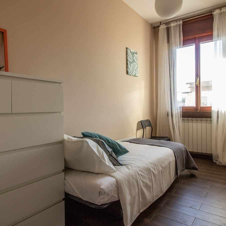 Via-Ceolini-Porcia-squared (4 of 8)