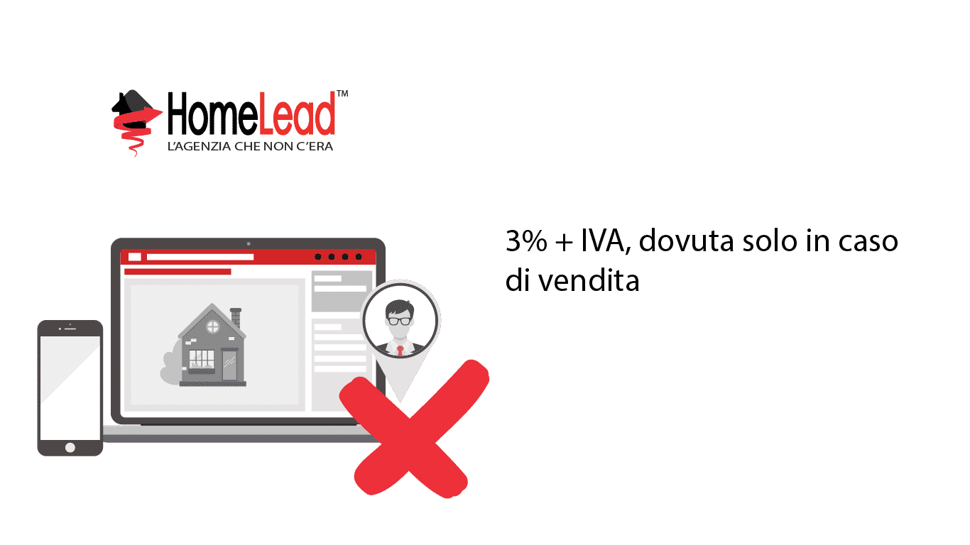 homelead_infografica_icon_5