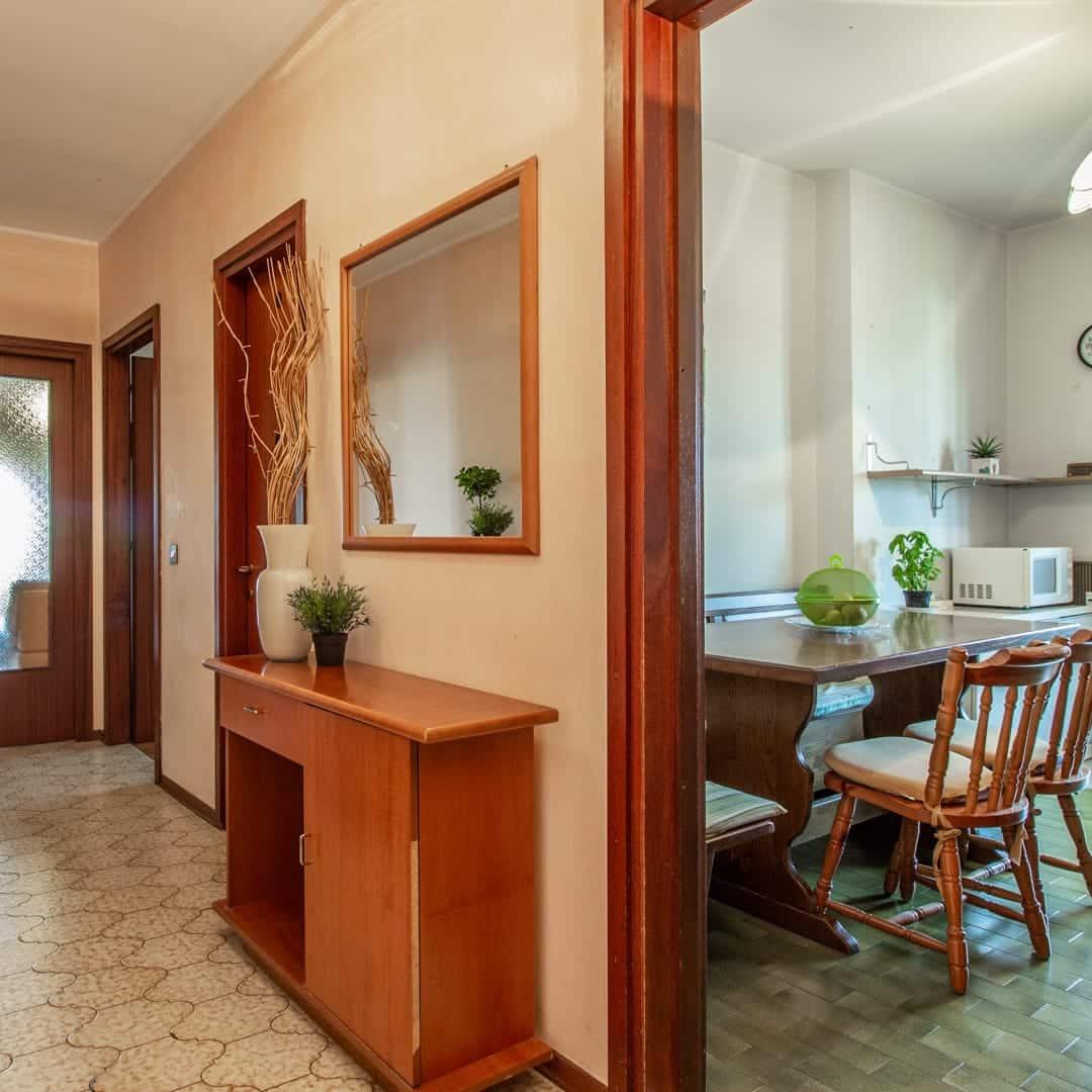 vendesi_appartamento_via_stradelle