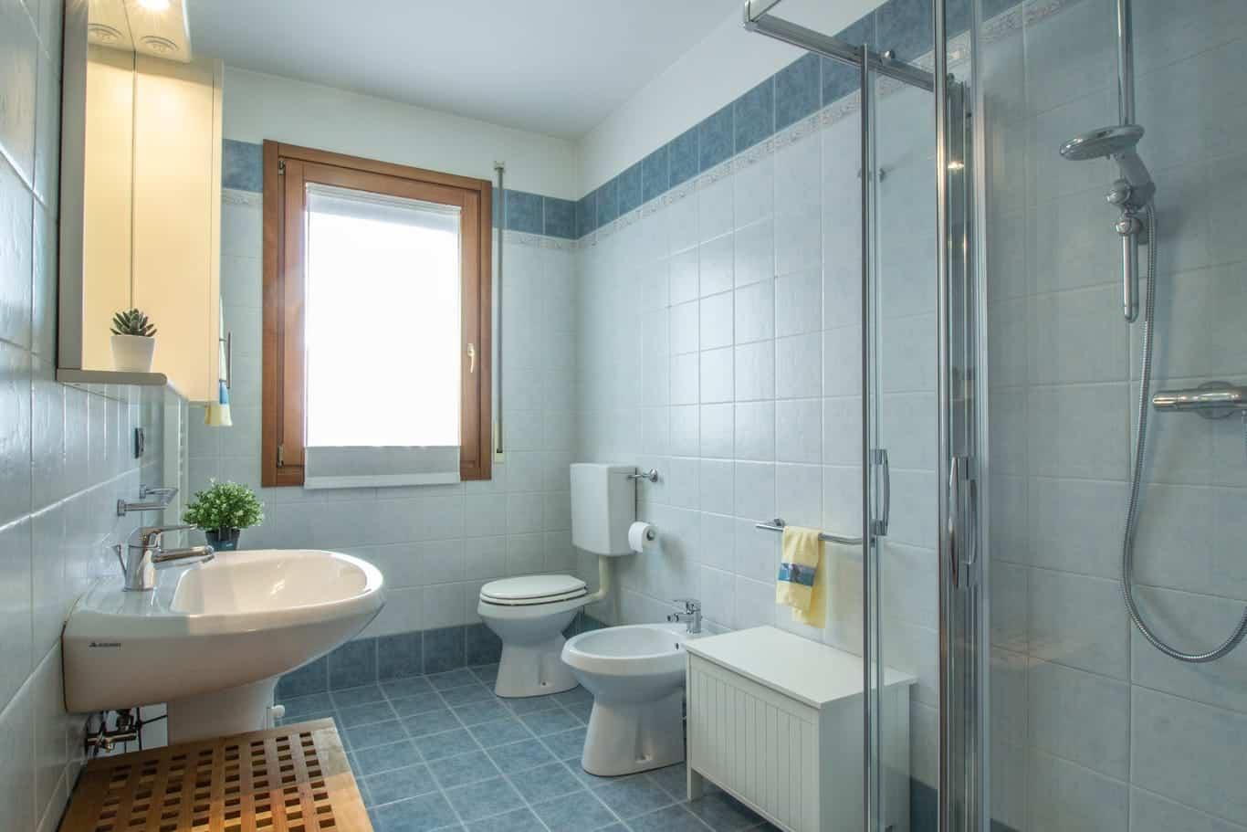 abitare immobiliare vendesi appartamento a pordenone (2 of 8)