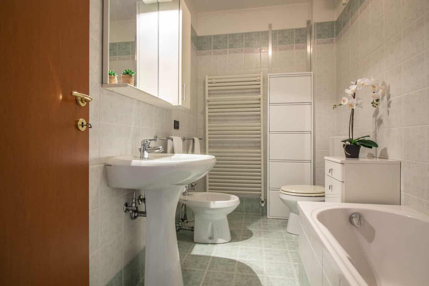 abitare immobiliare vendesi appartamento a pordenone (4 of 8)
