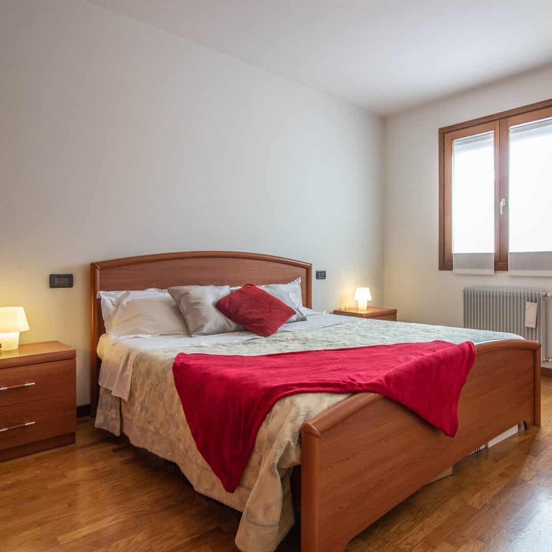 abitare immobiliare vendesi appartamento a pordenone squared (1 of 8)
