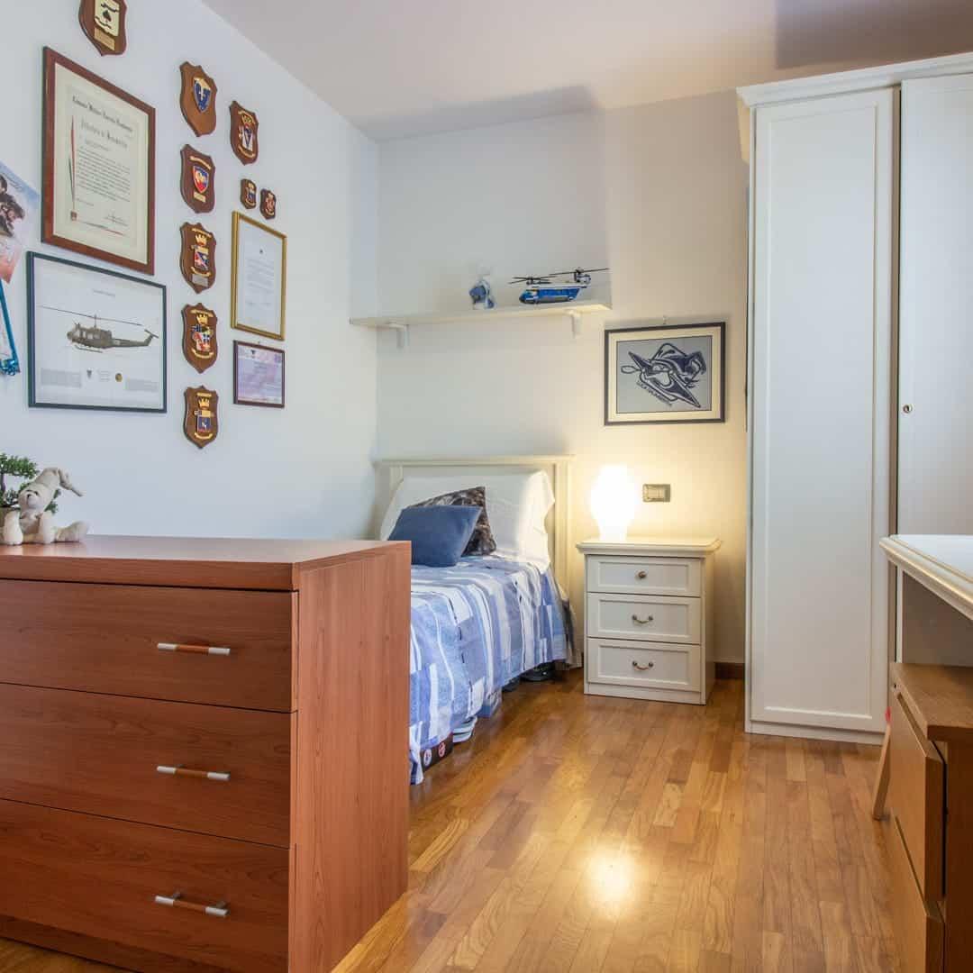 abitare immobiliare vendesi appartamento a pordenone squared (3 of 8)