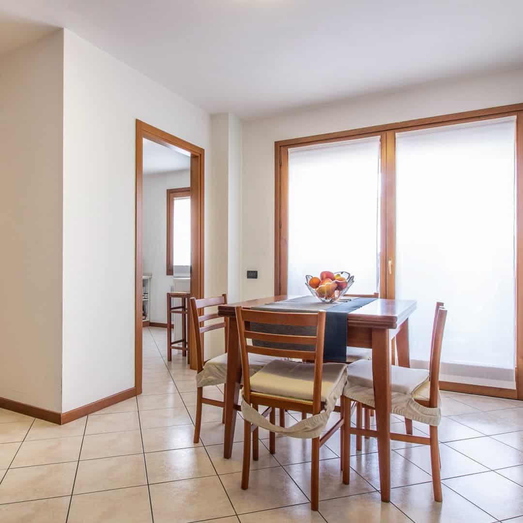 abitare immobiliare vendesi appartamento a pordenone squared (6 of 8)