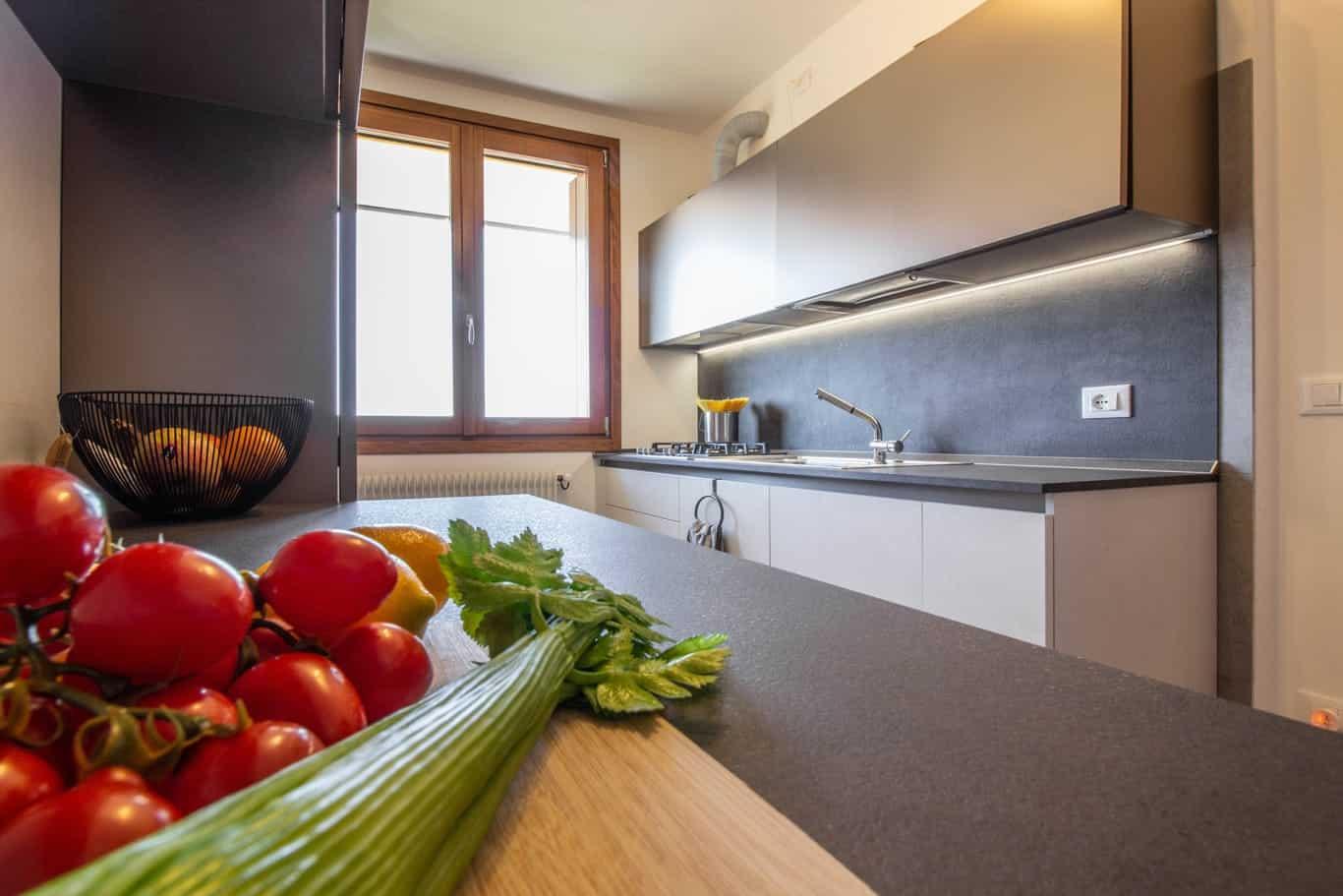 homelead-immobiliare-appartamento-vallenoncello-piazza-valle (6 of 8)