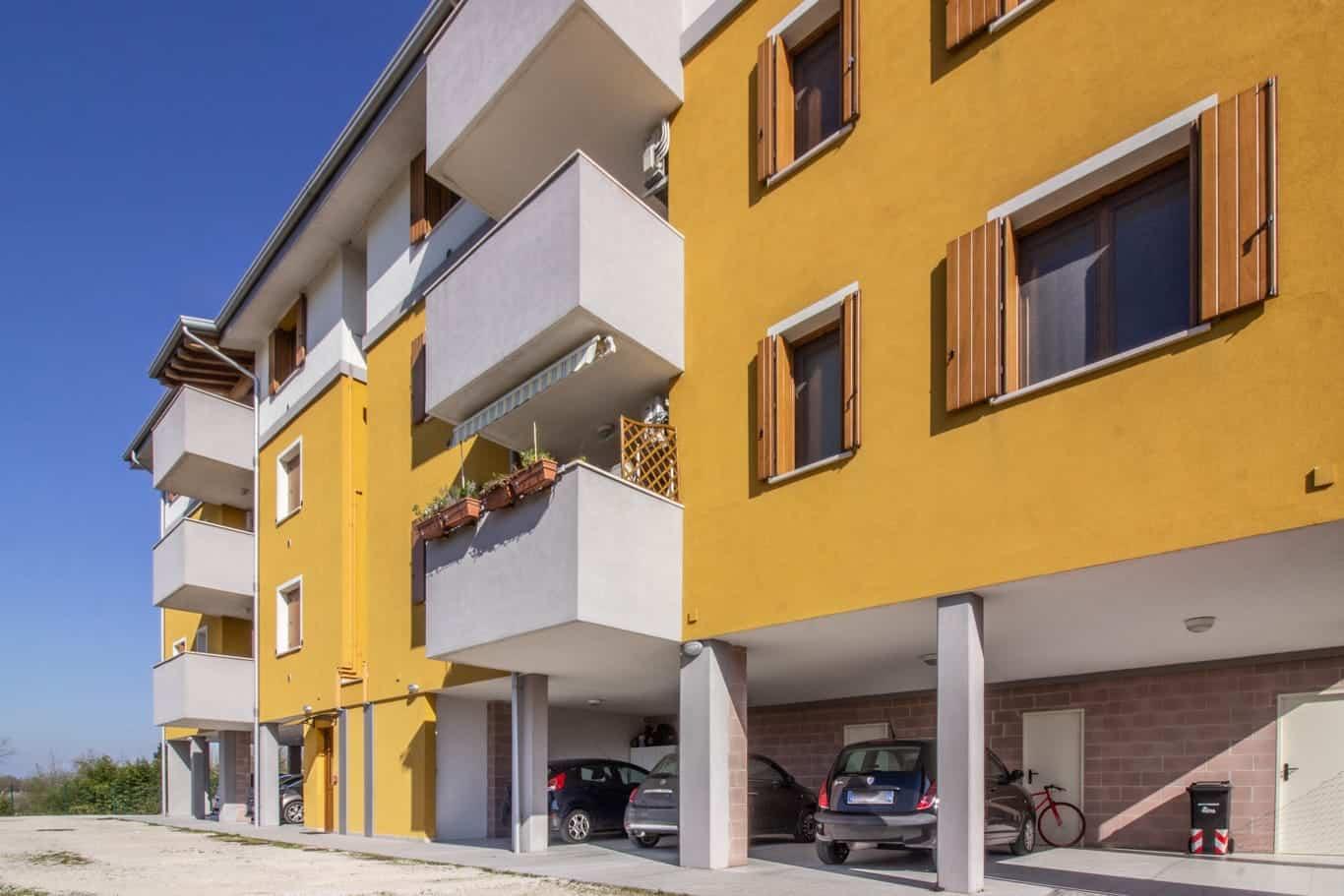 homelead-immobiliare-appartamento-vallenoncello-piazza-valle (8 of 8)