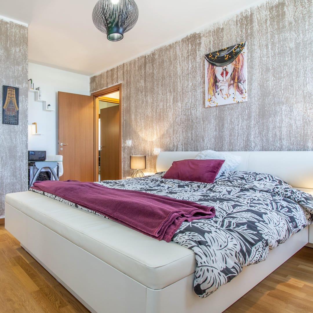 homelead-immobiliare-appartamento-vallenoncello-piazza-valle-squared (1 of 8)