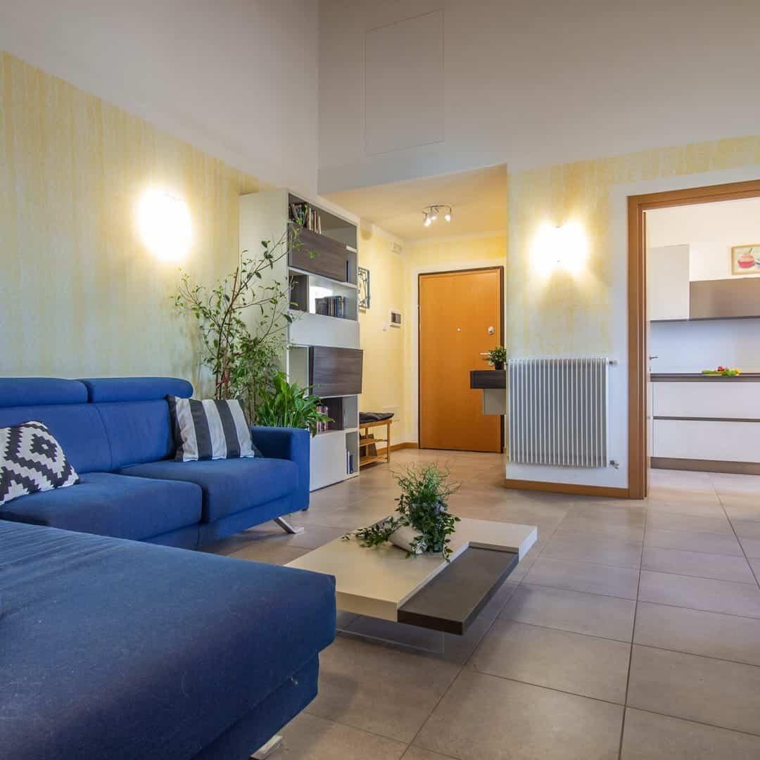 homelead-immobiliare-appartamento-vallenoncello-piazza-valle-squared (4 of 8)