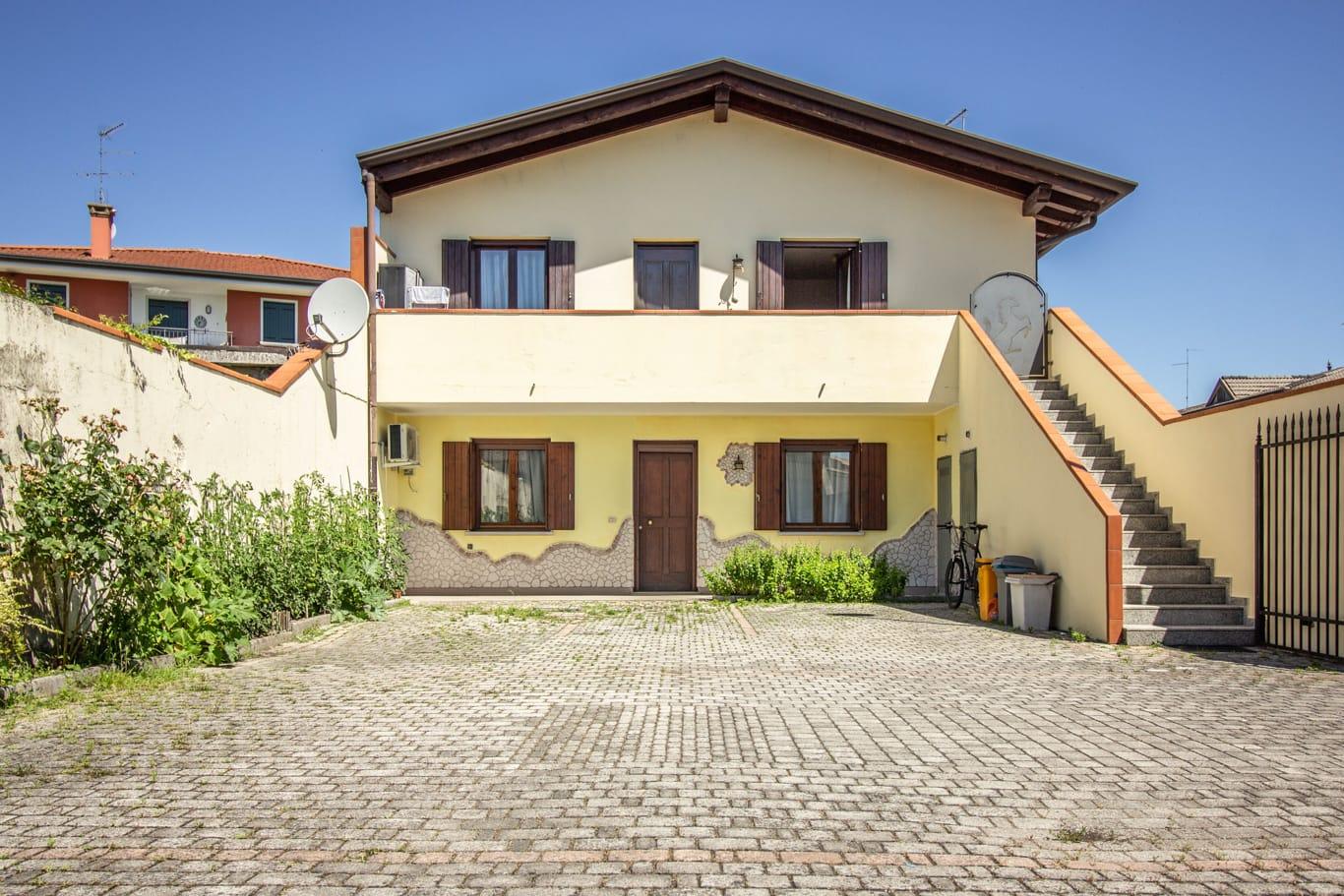 homelead-immobiliare-appartamento-zoppola (1 of 8)