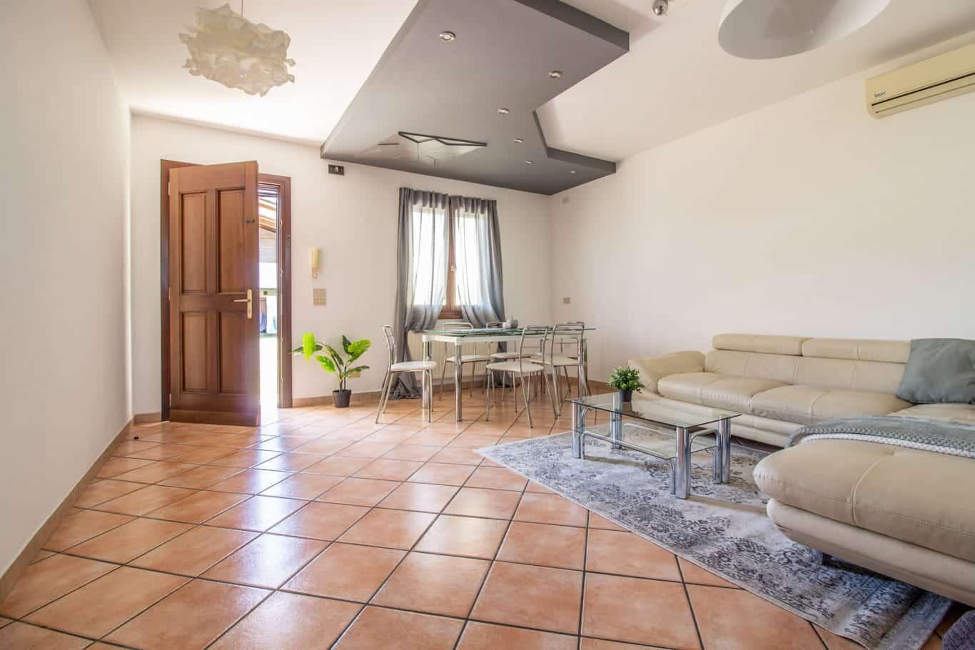 homelead-immobiliare-appartamento-zoppola (7 of 8)