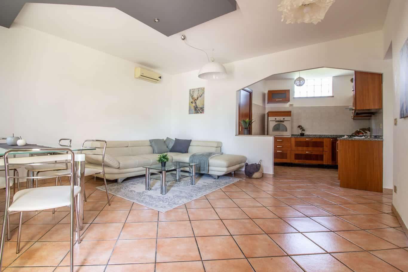 homelead-immobiliare-appartamento-zoppola (8 of 8)