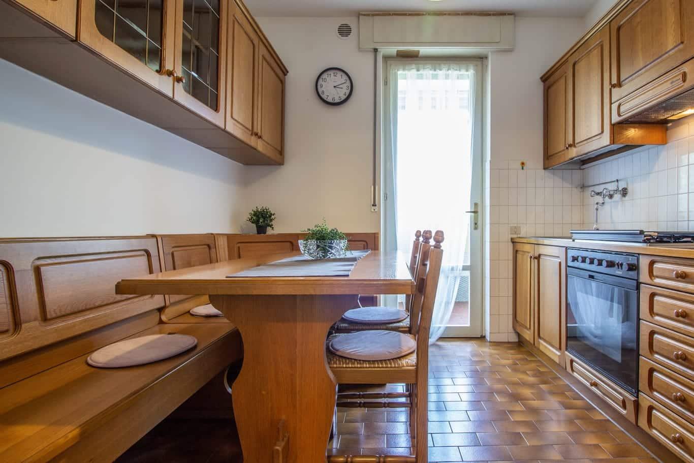 homelead immobiliare vendesi quadrilocale a pordenone (2 of 8)