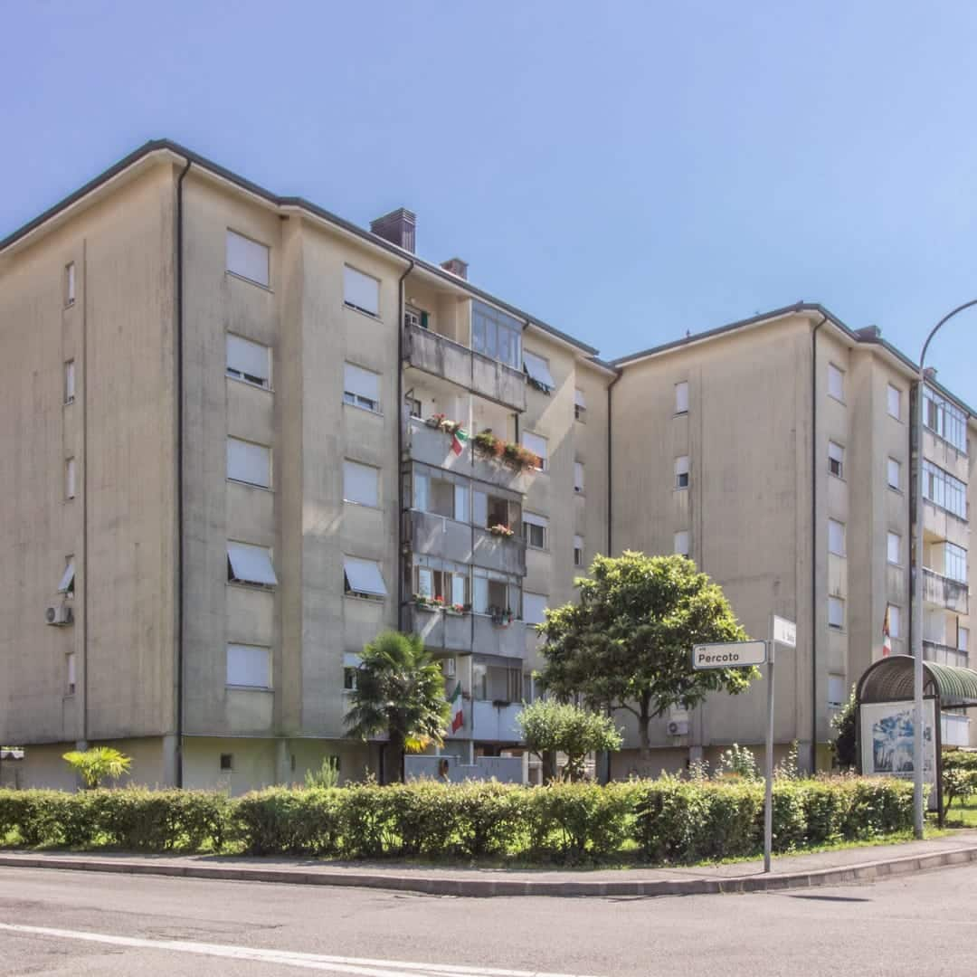 homelead immobiliare vendesi quadrilocale a pordenone square (8 of 8)