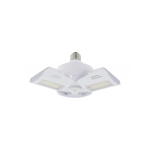 https www homelectrical com 60w led motion sensor utility light 5880 lm 4000k white stc s13119 1 html