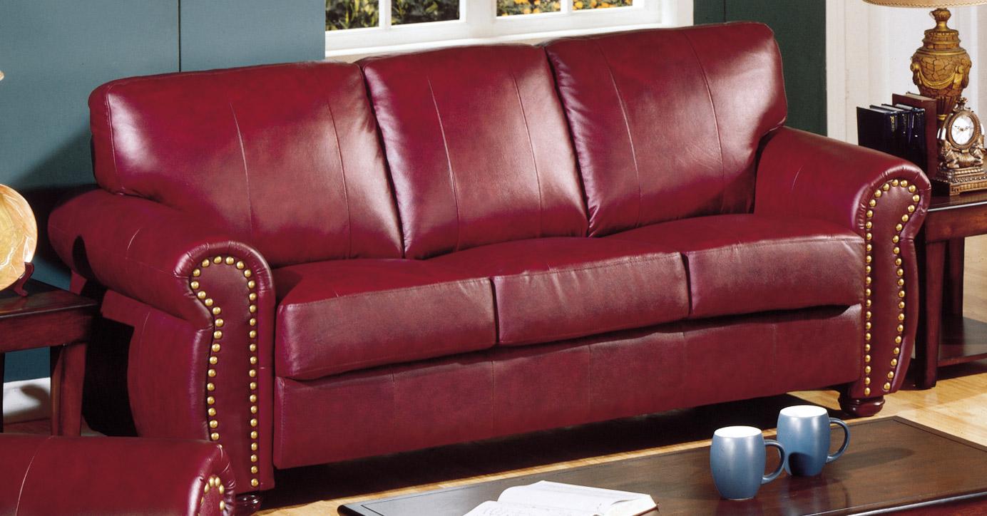 Sofa Set 3 1 1 Price