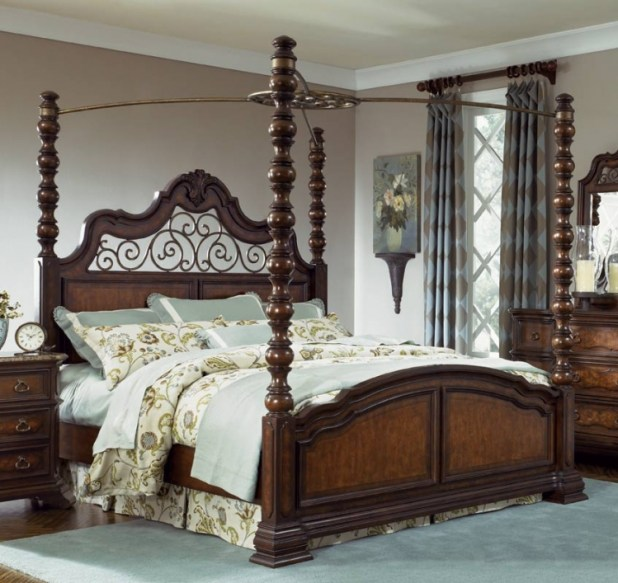 Edwardian furniture for master bedroom   Style Ideas for the new ...
