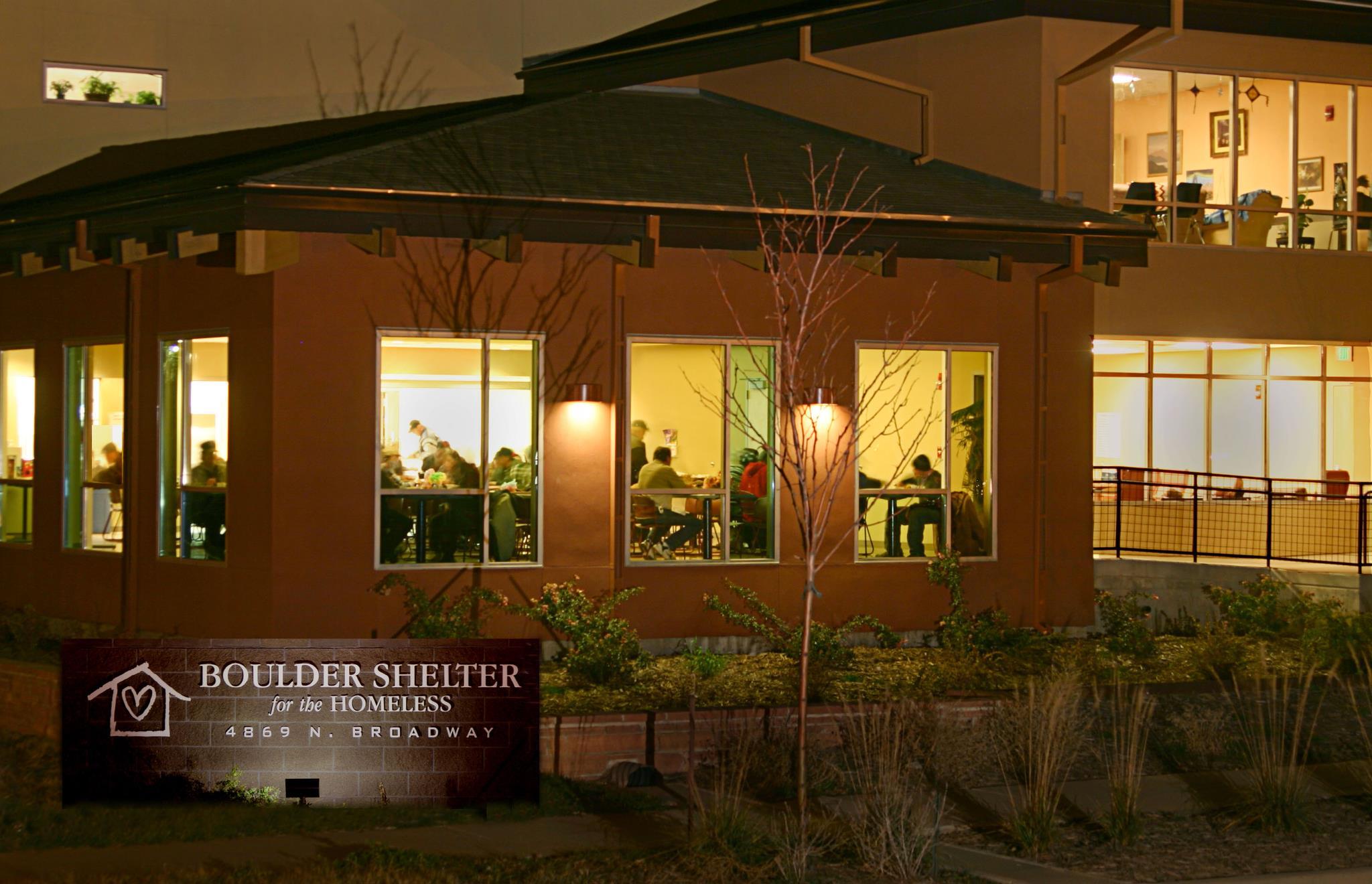 Image result for Colorado Homeless Resource Center