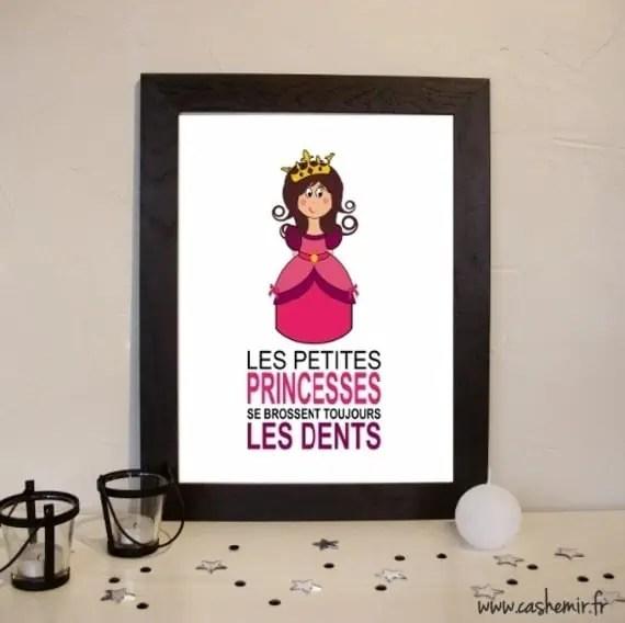 18 Posters Amp Affiches Pour Salles De Bains
