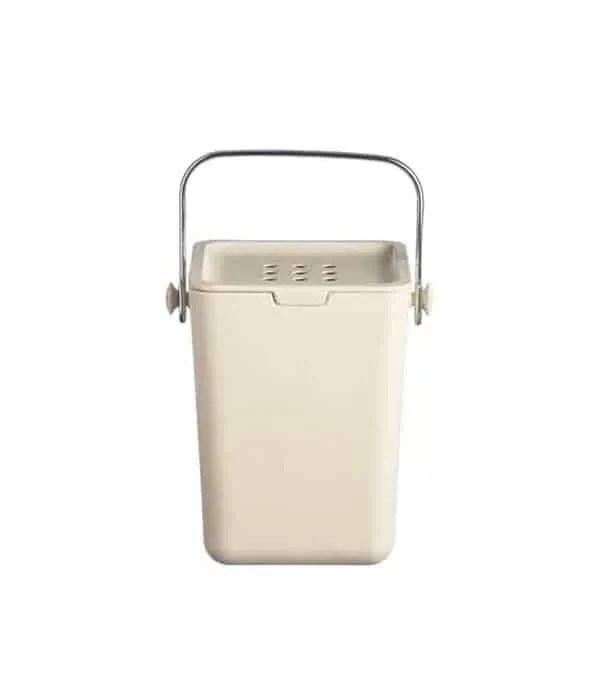 composteur de cuisine 9 composteurs
