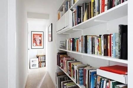 Best Home Design » comment decorer un couloir
