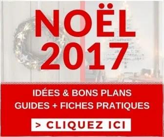 Ide Petit Cadeau De Table Pour Noel Elegant Cadeau De