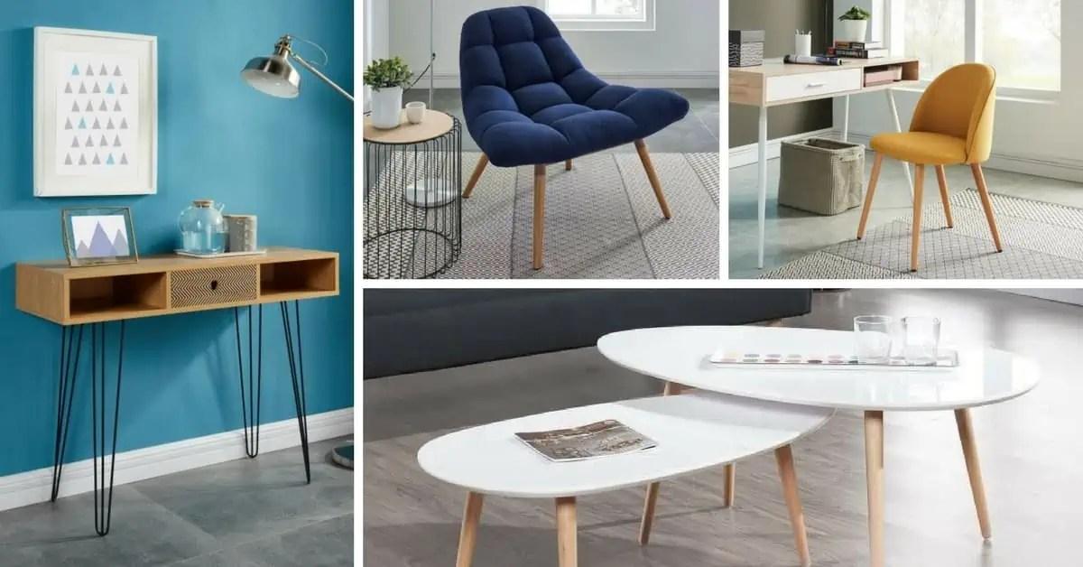 on peut aussi trouver des jolis meubles scandinave chez cdiscount et les prix sont hallucinants