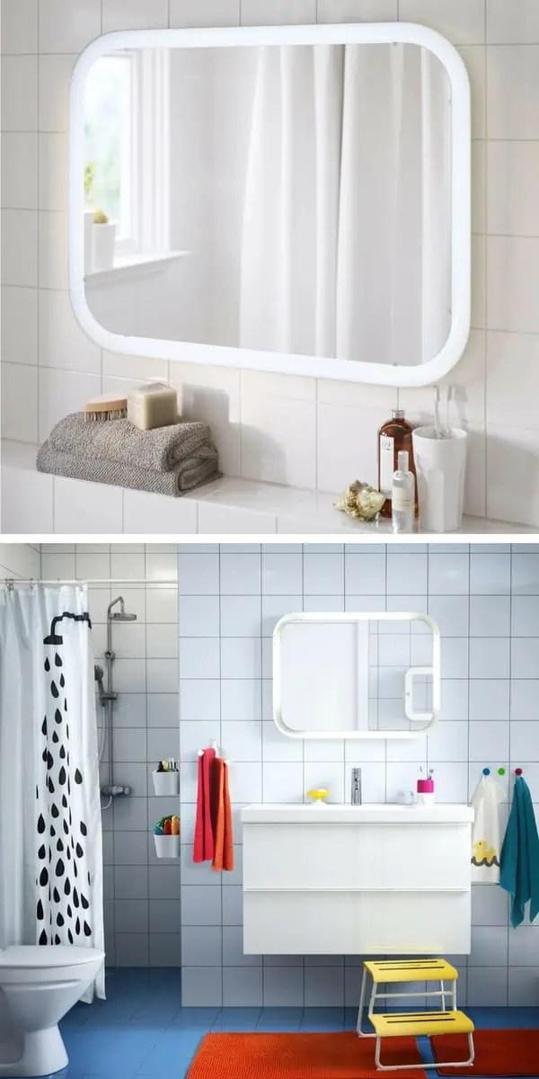 Ikea Ouvrira Le 6 Mai Son Concept De Centre Ville à Paris