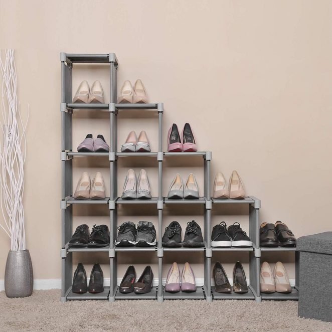 21 meubles accessoires de rangement