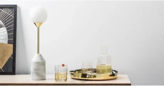 luminaire de salon design les plus