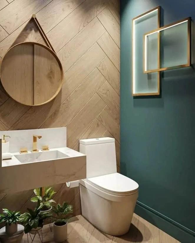 Decoration Des Toilettes Wc 101 Astuces Pour Les Reveiller