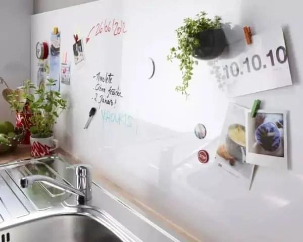 credence de cuisine 24 idees