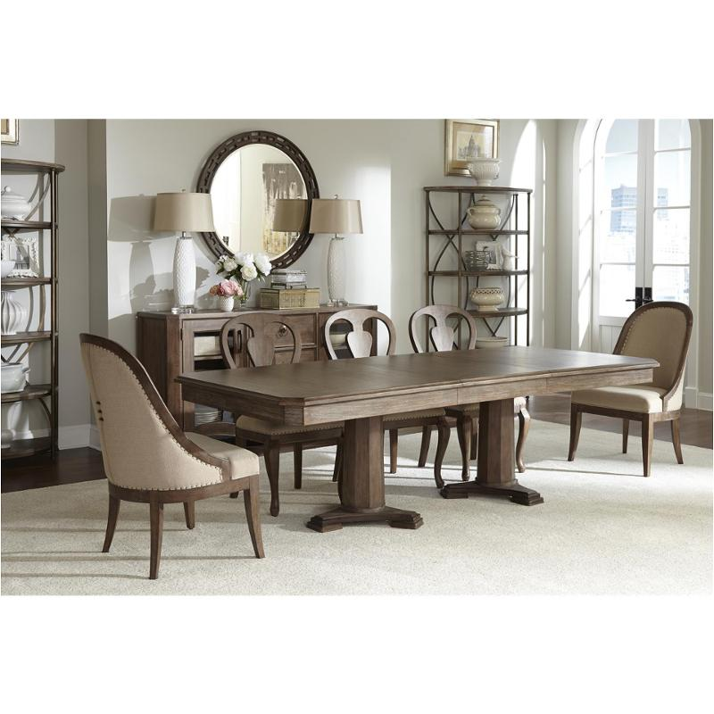 Set Better 6 Oak Homes Lane And Autumn Dining Gardens Piece Black And