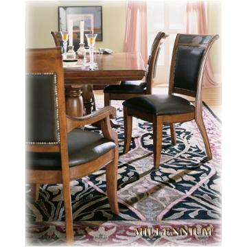 Ashley Furniture Side Tables Home Decor