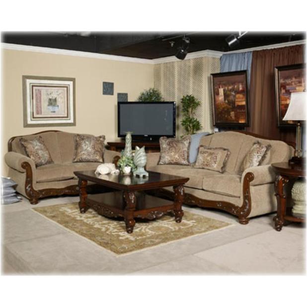 Ashley Furniture Living Room Sofas Www Gradschoolfairs Com