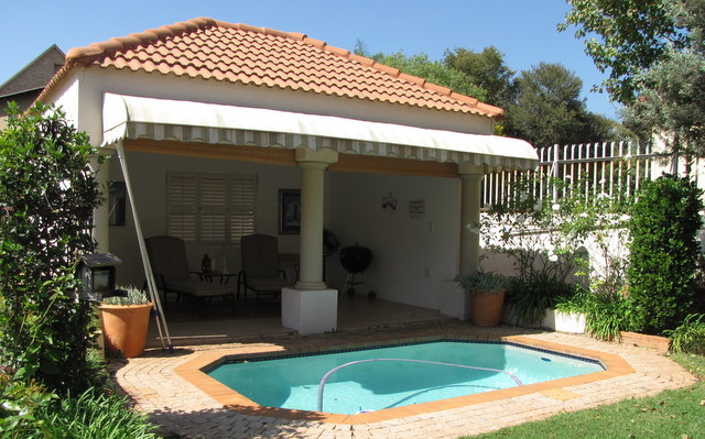 Covered Patio Designs Enclose Your Patio For All Year