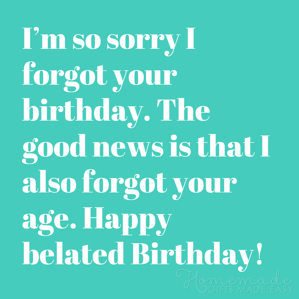 100 Happy Birthday Wishes For A Friend Or Best Friend Best Messages Quotes 2020