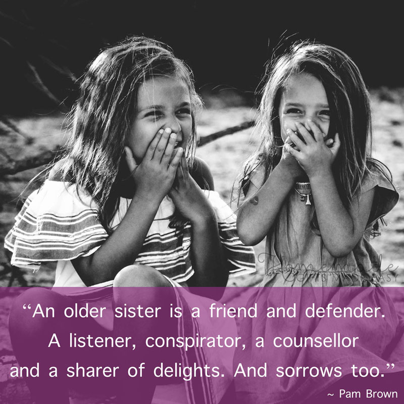 150 Happy Birthday Wishes For Sister Find The Perfect Quote Or Message