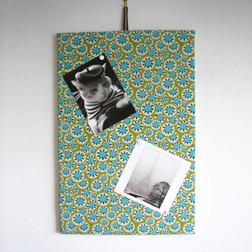 Best Homemade Boyfriend Gift Ideas Romantic Cute And