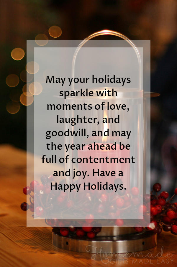 New Merry Your And Family Year Wishing And Christmas Happy Quotes You