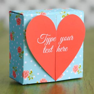 Homemade Birthday Gifts Ideas Amp Instructions