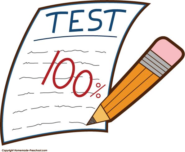 https://i1.wp.com/www.homemade-preschool.com/image-files/cpa-school-test.png