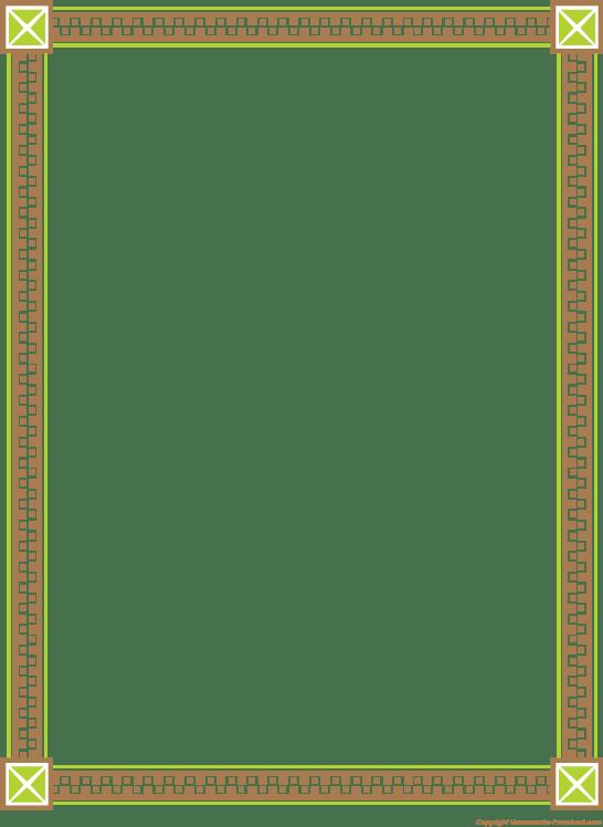 Book Clip Art Transparent Background