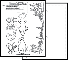 Image Result For Farm Animal Worksheet Preschool
