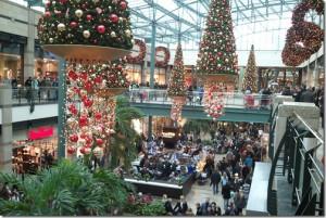 kerstmarkt11