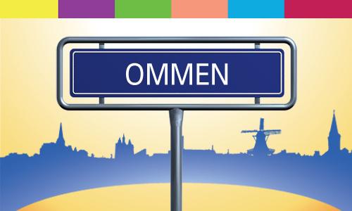 ❤️ Aanrader;; op vakantie in Ommen