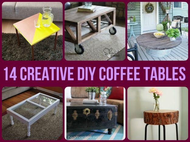 14-creative-diy-coffee-tables
