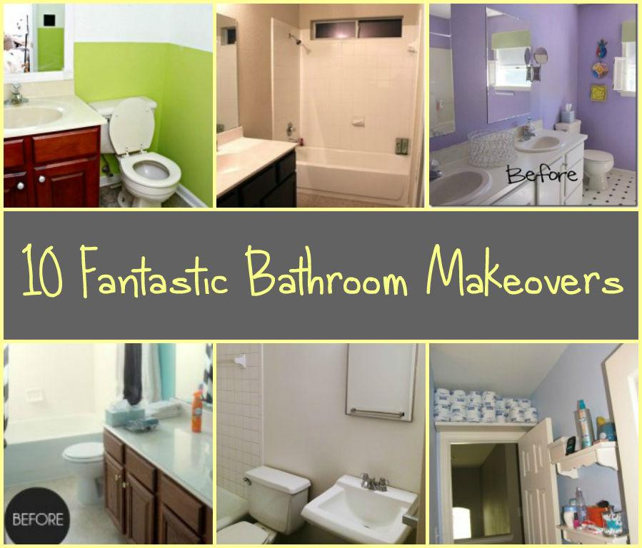 10-fantastic-bathroom-makeovers