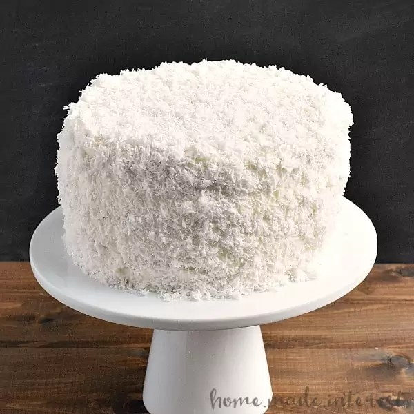 make wedding cake from box mix white wedding cake recipe using box mix menurecipe co 16997